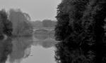 Chenonceaux view