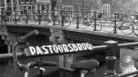 Pastoorsbrug, Amsterdam