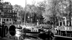 Brouwersgracht, Amsterdams