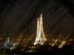 Multi-Eiffels, Paris, France