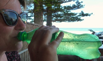 Thirst, Bilgola Beach
