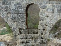 Pont Julien, Provence