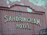 Sandringham Hotel (closed) Nedwtown