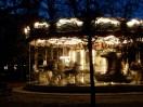 Jardin de Tuileries, Paris