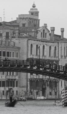 Academia bridge