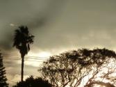 Sydney storm, Australia