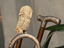 Decorative canes
