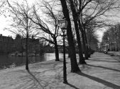 Den Haag- The Netherlands