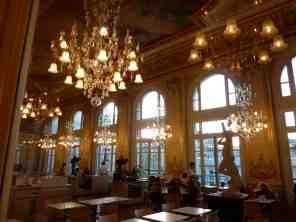Paris-Musee d'Orsay
