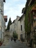 Villeneuve Les Avignons
