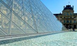Walls, Paris