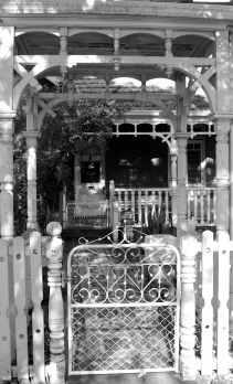Australia -1900s