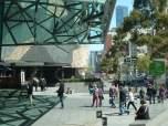 Bowie in Melbourne- ACMI