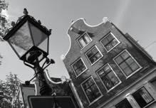 Amsterdamagain