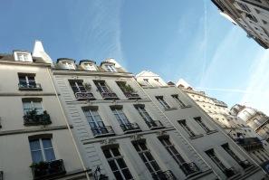 Paris, France6