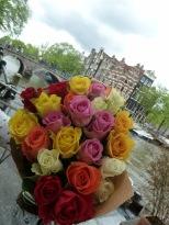 Amsterdam2.
